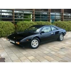 Ferrari Mondial - 1983