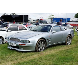 Aston Martin V8 Virage 1996
