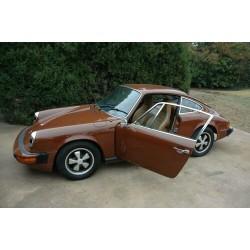 Porsche 911 - 1974