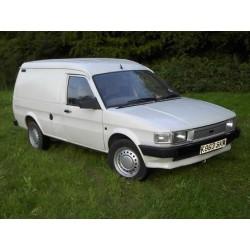 Austin Maestro Van - 1992
