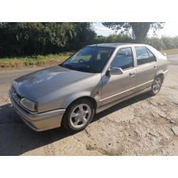 Renault 19 16V - 1995